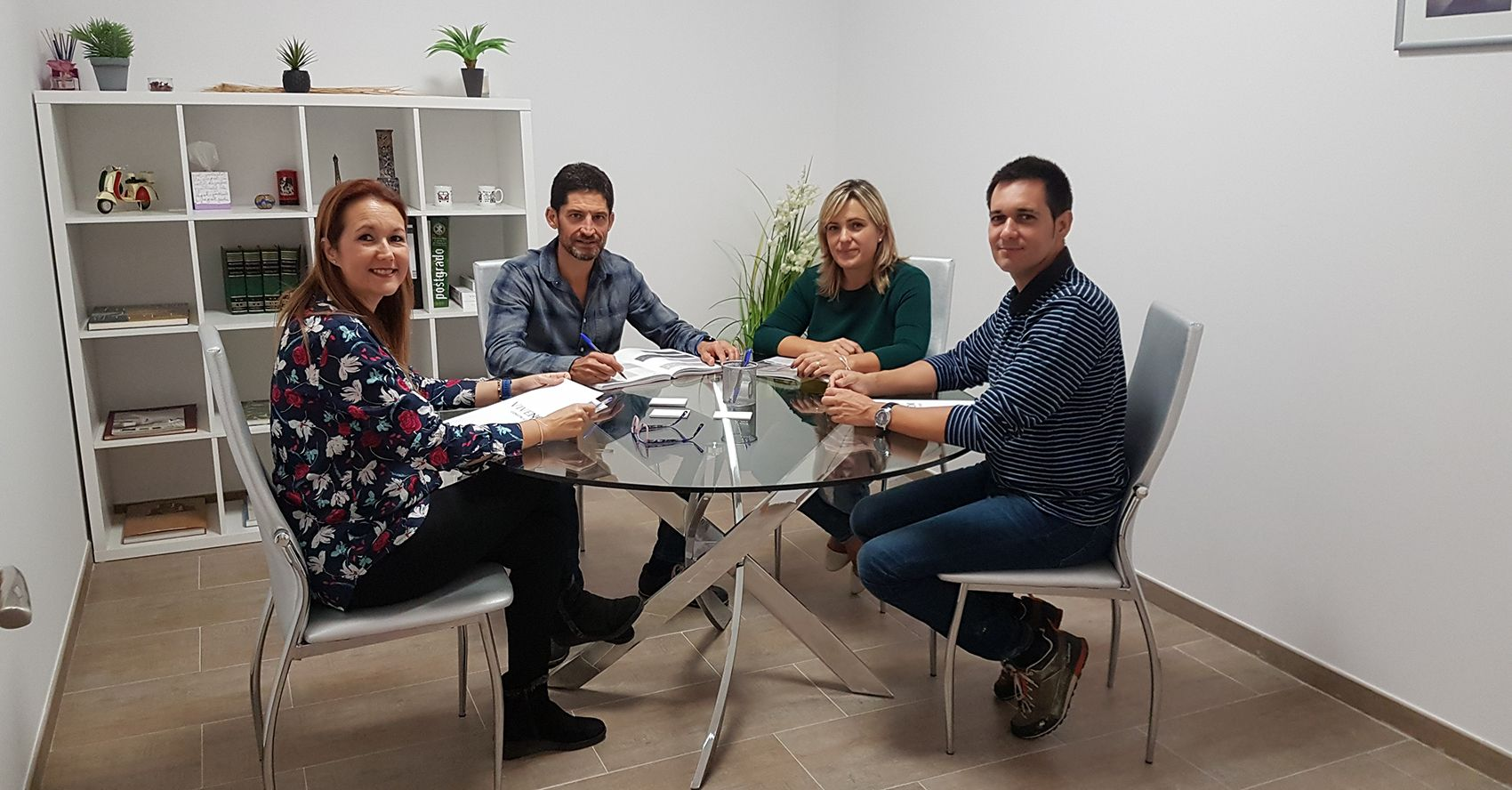 reformas con financiacion castellon