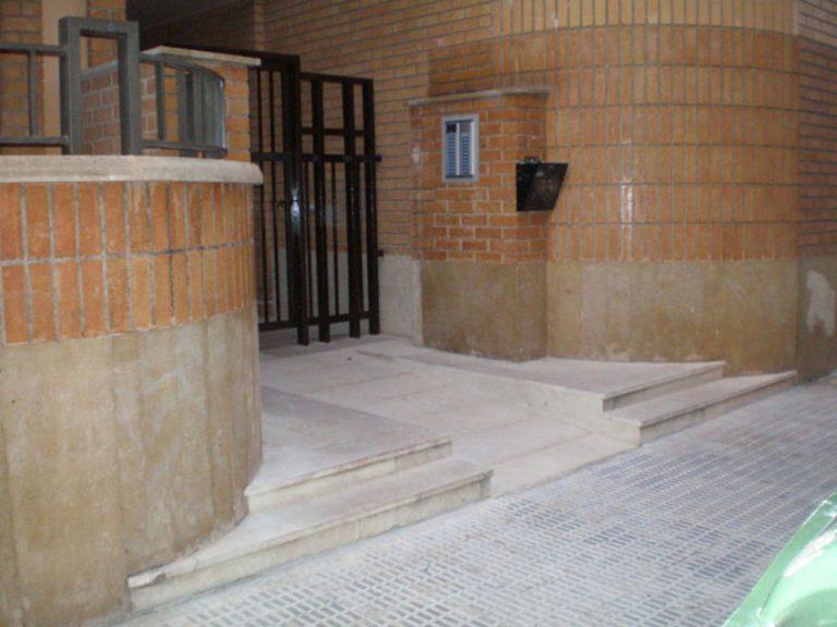 Reformas en general en Castellón